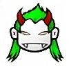 t3r00r's avatar