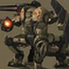 T3ROCKS's avatar