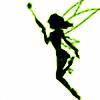 T3rpsychora's avatar