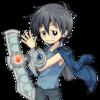 T3rrorGoku's avatar