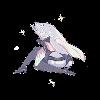 t3ssrina's avatar