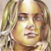 T3V's avatar