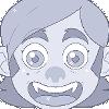 T4-T3's avatar