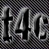 t4ct1c4lr3m1x's avatar