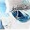 T4int3dP3rson4's avatar