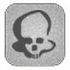 t4m3r's avatar
