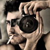 t4nsu's avatar
