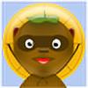 t4nuki's avatar