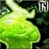 T4RN1SH's avatar