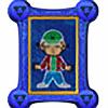 T4ST's avatar