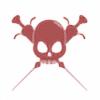 t5FX's avatar