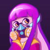 t8o8b's avatar