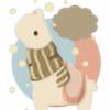 t8zieren76's avatar