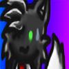 T9581's avatar