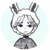 T9riRizuto's avatar