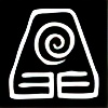 T--D--L's avatar