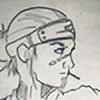 T-3-K's avatar