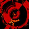 t-404's avatar