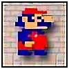 T-A-G-M's avatar