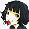 t-a-t-k-a's avatar