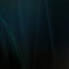 t-aj's avatar