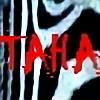 t-amjad's avatar
