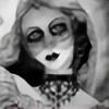 T-AMUNA's avatar