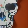 t-art-alina's avatar