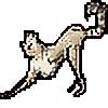 T-assel's avatar