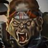 t-biddy's avatar