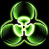 T-BioHazard's avatar