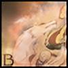 T-Black-T's avatar