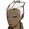 T-blan's avatar