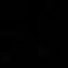 T-Bon3thepony's avatar