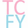 T-C-F-Y's avatar