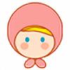 t-catt's avatar