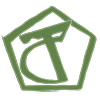 t-corner's avatar