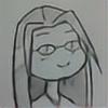 T-Creature's avatar