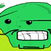 T-cromartie-art's avatar
