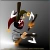 T-DA2's avatar