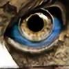 T-Dalton's avatar