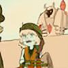 T-Danosaur's avatar