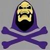 T-Denton's avatar