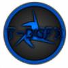 t-dgfx's avatar