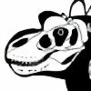 T-Domesticus's avatar