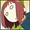 t-e-a's avatar