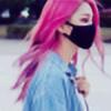 t-e-t-0's avatar