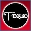 T-equio's avatar