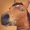 T-errible-Artist's avatar