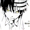 T-Foxx's avatar